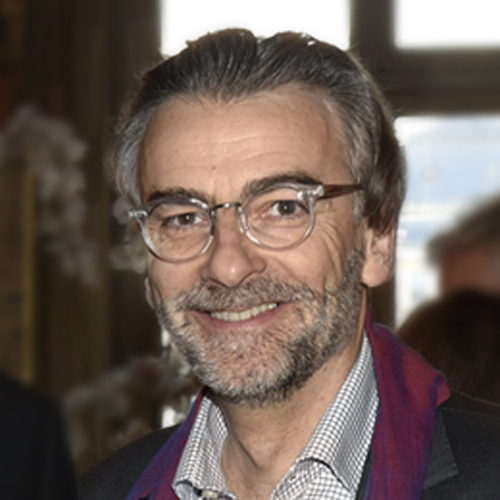 Vianney Mallein