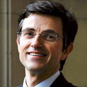 François de Mazières