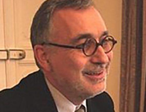 TEYSSIER Arnaud