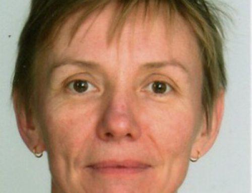 AMBROISE-RENDU Anne-Claude