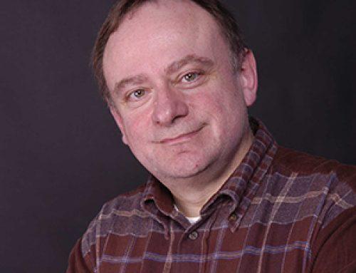 DANIEL Jean-Marc