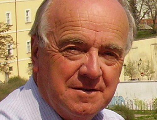 BARDY Gérard