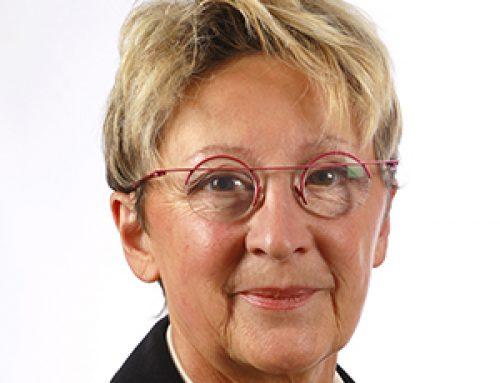 DAG'NAUD Françoise